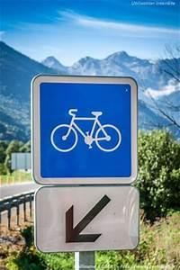 Prix Du Code De La Route 2015 : nouveau d cret pour un code de la route plus adapt aux cyclistes v lo route cyclisme ~ Medecine-chirurgie-esthetiques.com Avis de Voitures