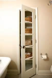 bathroom linen closet ideas linen closet in bathroom winding way bathrooms