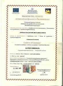 Beautiful Carta Di Soggiorno Familiare Cittadino Italiano Ideas ...