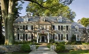 Best Diy Home Design Blogs Gallery