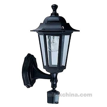 solar exterior wall lights warisan lighting