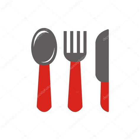 logo chef de cuisine cuisine dessin ustensile cuisine cuisine design et