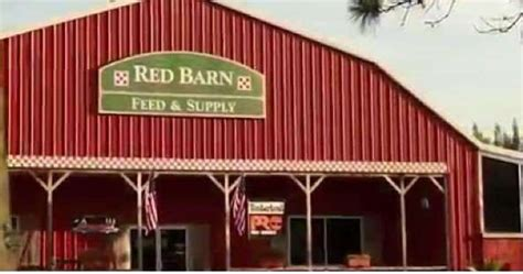 Barn Feed Store by Barn Feed And Supply Loxahatchee Fl Pet Supplies