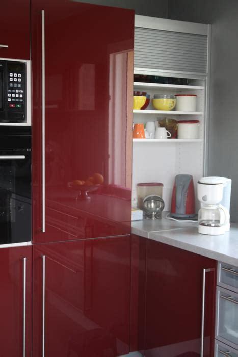 maison deco cuisine photo cuisine et maison déco photo deco fr