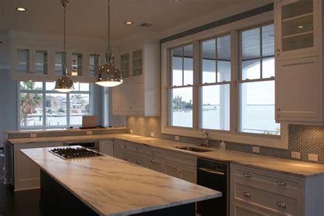 tiling backsplash in kitchen caladesi 6241