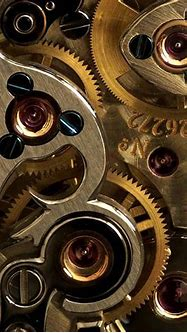 IPhone Steampunk Wallpaper (72+ images)