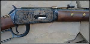 Walther Modell 55 : special edition firearms gun blog ~ Eleganceandgraceweddings.com Haus und Dekorationen