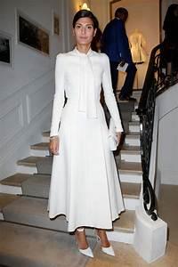 les 25 meilleures idees de la categorie robe dior sur With robe dior femme