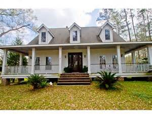 The Louisiana Home Designs by Beautiful Acadian Home Acadian Style Houses