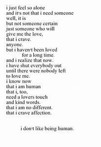 Gallery: Tumblr Sad Poems, - DRAWING ART GALLERY