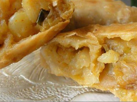 cuisine santé recettes recettes végétariennes d 39 oignons de cuisine sante