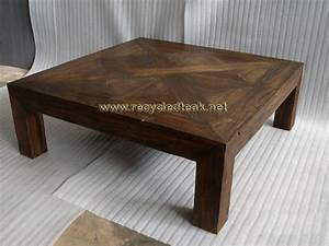 simple wood coffee table designs home decor interior With simple rustic coffee table