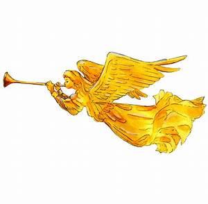 Angels Barrango, Inc
