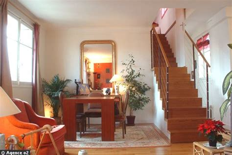 3 escaliers con 231 us par un architecte d int 233 rieur c 244 t 233 maison fr
