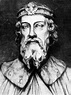 King Alfred the Great's bones believed to be in box found ...