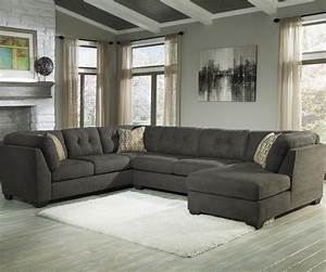 Wrap around couch in splendiferous lazy boy sectionals for Wrap around sofa bed