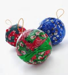 diy fabric christmas tree ornaments to make with your little ones kidsomania