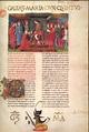 File:Galeazzo Maria Sforza, (1444-1473), e la sua corte ...