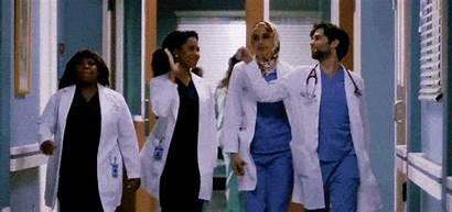 Anatomy Grey Episode Season Fanatic Math Profile