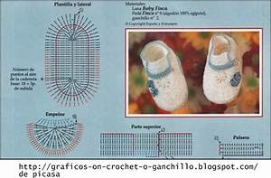 Crochet Fabric   Crochet - Ganchillo - Patrones
