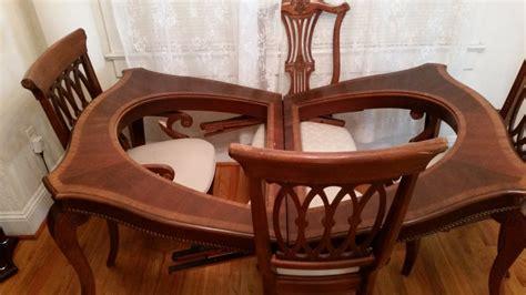 el dorado furniture palmetto boulevard