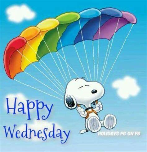 Images Of Happy Wednesday Happy Wednesday Pictures Photos And Images For