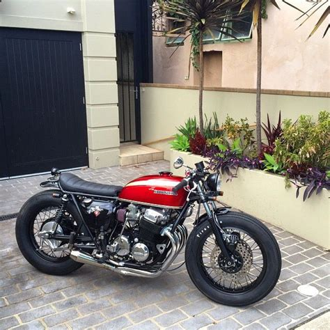 374 best about no yes motors on flat tracker the cafe and harley
