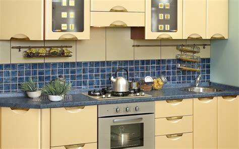 Kitchen Backsplash Tiles Ideas - 壁纸1680 1050厨房写真壁纸壁纸 厨房写真壁纸壁纸图片 其他壁纸 其他图片素材 桌面壁纸