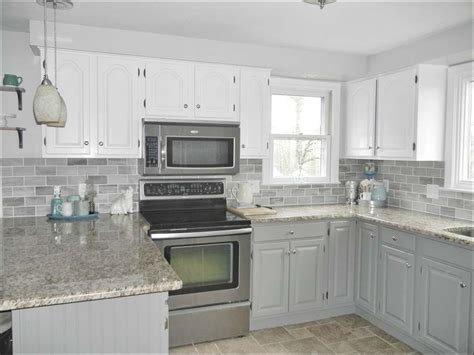 kitchen white subway tile subway tile kitchen 4x8 subway tile with 4x8 subway tile setting 48