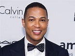 Don Lemon calls out Donald Trump as a racist for ...