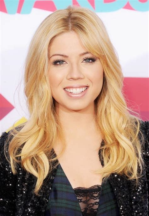 Jennette Mccurdy Says Money Not Nude Photos Is Behind