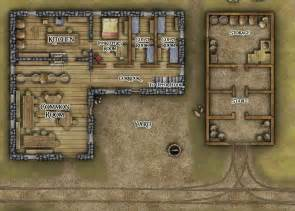 european floor plans 155 best images about rpg maps floor plans and