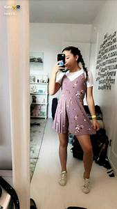 1048 best images about Maddie Ziegler on Pinterest | Australia tours Dance moms girls and Chloe