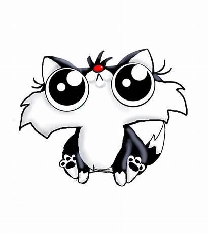 Cat Funny Sylvester Fan Kitten Adoptable Clip