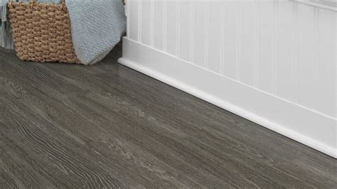 shaw resilient flooring installation shaw resilient vinyl plank flooring installation gurus floor