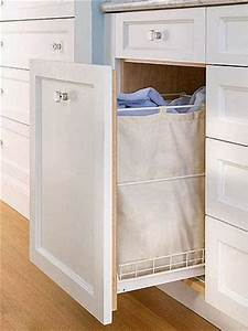 Meuble A Linge Sale : 10 images about panier linge thisga on pinterest master bedrooms laundry baskets and ~ Melissatoandfro.com Idées de Décoration