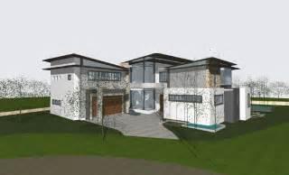 house plans contemporary portfolio malls design