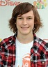 Logan Miller   Phineas and Ferb Wiki   Fandom powered by Wikia