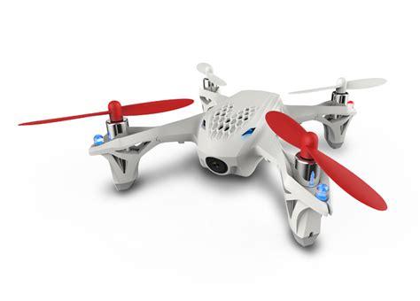 Hubsan X4 H107d Fpv Rtf Rc Quadcopter Mini Ufo Drone 2