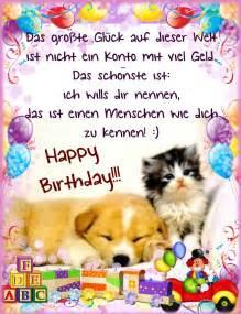 esszimmer kaufen happy birthday sprüche für männer bnbnews co