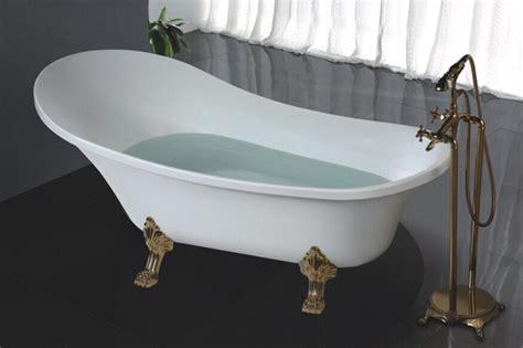 Tub Cheap Prices - cheap freestanding bathtub price japanese soaking tub