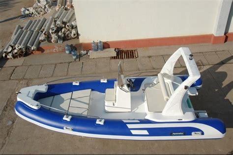Boat Parts Hs Code by China Rigid Boat And Yacht Tender Rib550