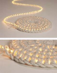 33 Awesome DIY String Light Ideas - DIY Projects for Teens