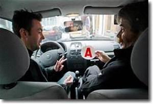 Liste Voiture Jeune Conducteur : voitures brid es pour les jeunes conducteurs on s 39 en rapproche ~ Medecine-chirurgie-esthetiques.com Avis de Voitures