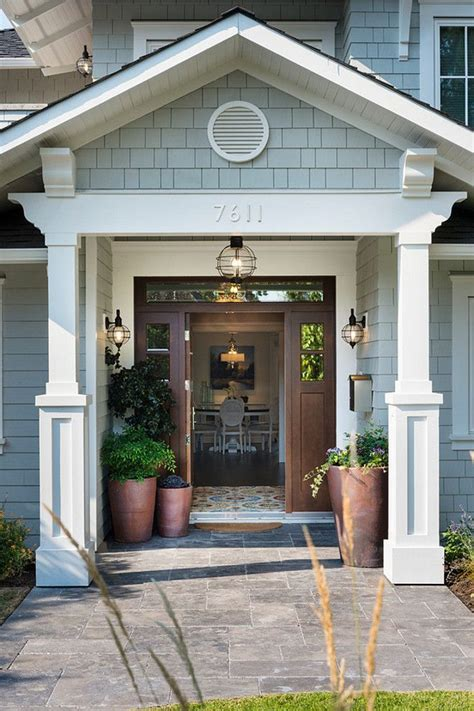 Best 25+ Exterior siding ideas on Pinterest
