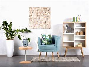 Baumstamm Als Tisch : baumstamm tisch wohnzimmer genial esstisch wohnzimmer ~ Watch28wear.com Haus und Dekorationen