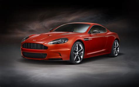 Aston Martin Dbs Review And Rating Motor Trend