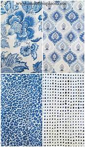 5 tips for mixing fabric patterns on sutton place
