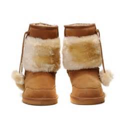 ugg boots sale baby uggs sale baby uggs