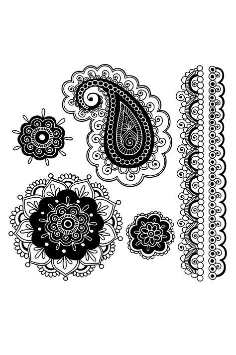 Bridal Mehndi Designs For Hands Patterns For Feet Arabic Designs Dresses For Full Hands 2013 HD